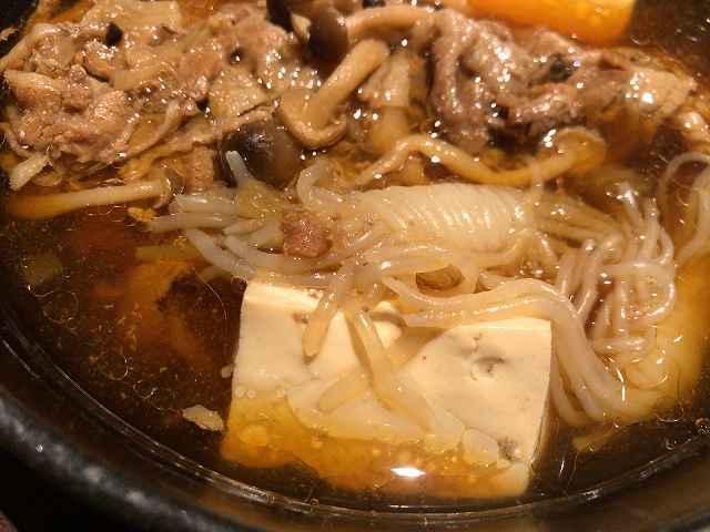 肉豆腐5.jpg