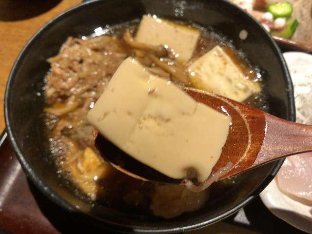 肉豆腐7.jpg