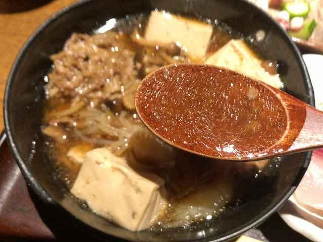 肉豆腐8.jpg
