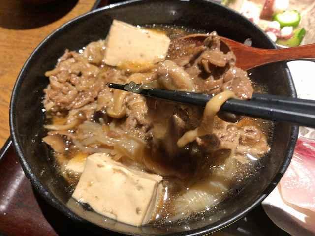 肉豆腐9.jpg