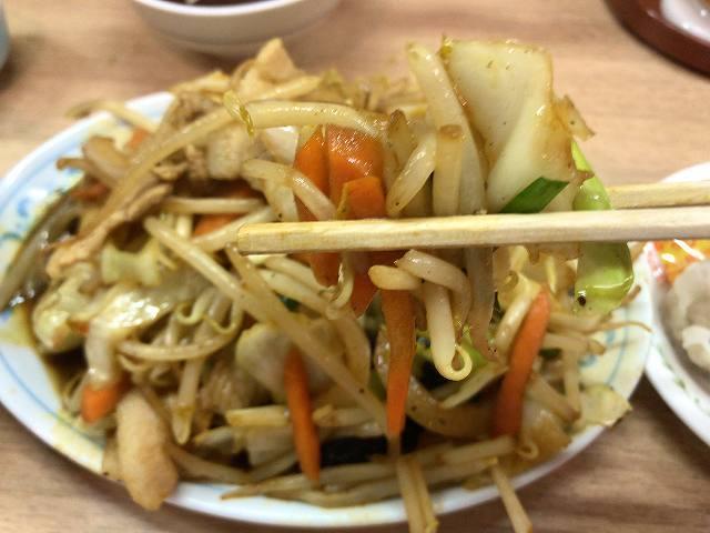 肉野菜10.jpg