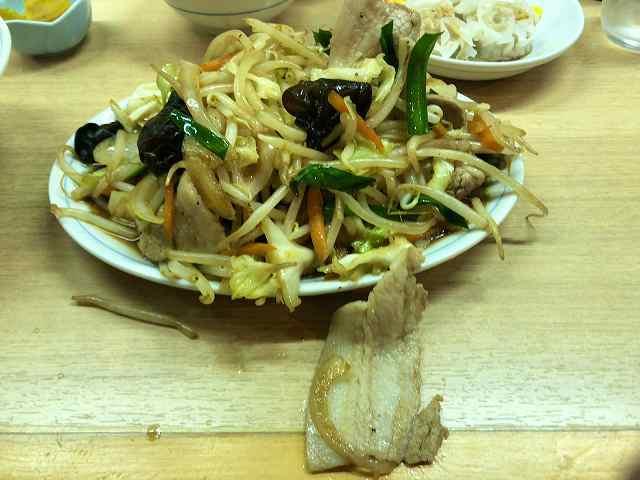 肉野菜10リングアウト.jpg