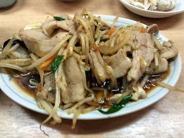 肉野菜12.jpg