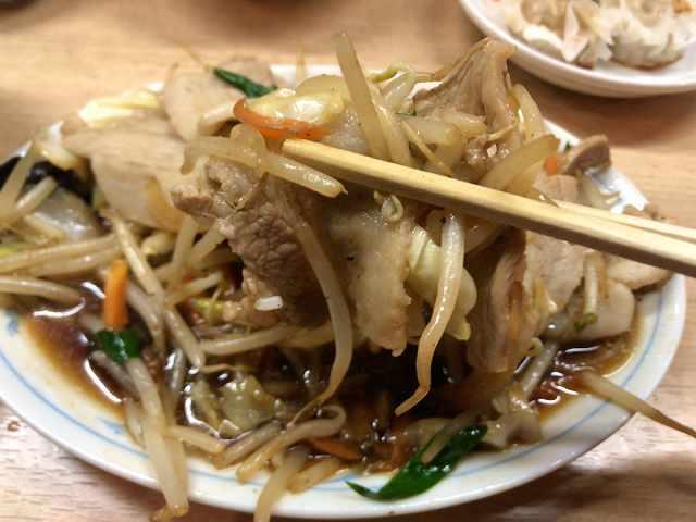 肉野菜13.jpg