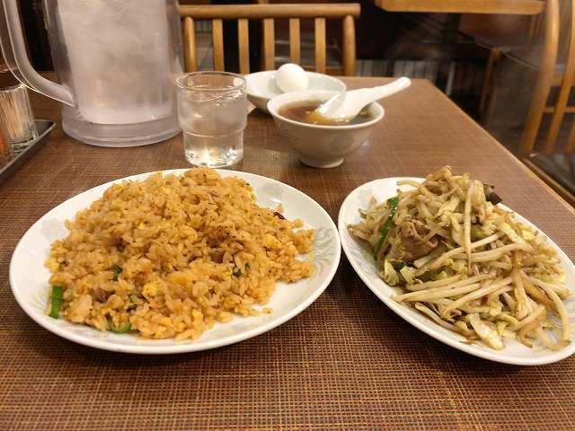 肉野菜1ケチャ5.jpg