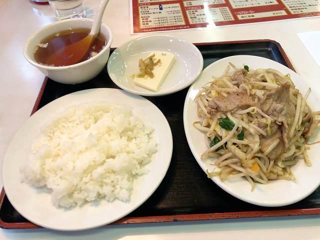 肉野菜1ライス1.jpg