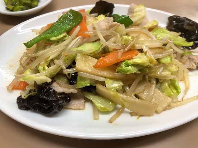 肉野菜2.jpg
