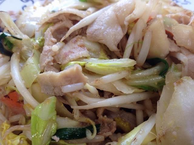 肉野菜3.jpg