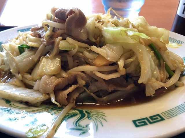 肉野菜4.jpg