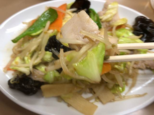 肉野菜5.jpg