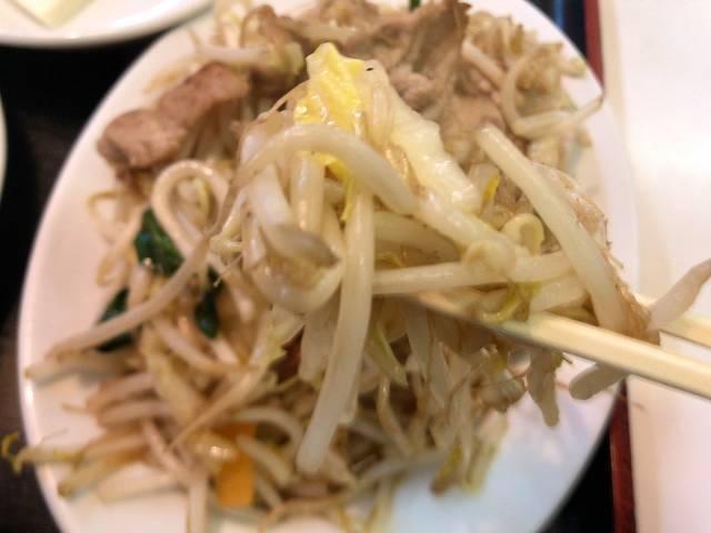 肉野菜5モヤシ.jpg