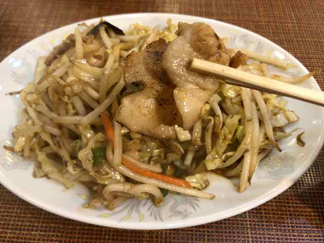 肉野菜6.jpg
