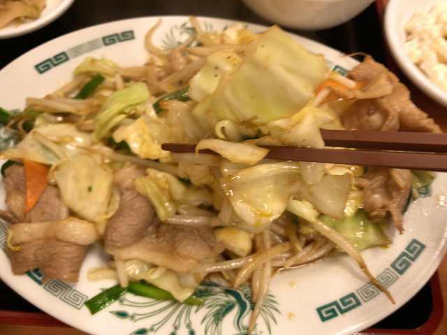 肉野菜6キャベツ2.jpg