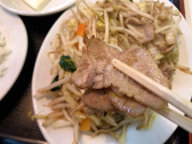 肉野菜6肉1.jpg
