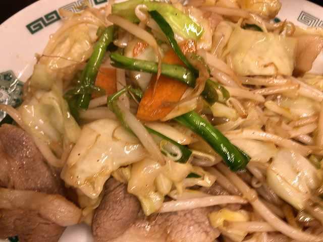 肉野菜7彩野菜.jpg