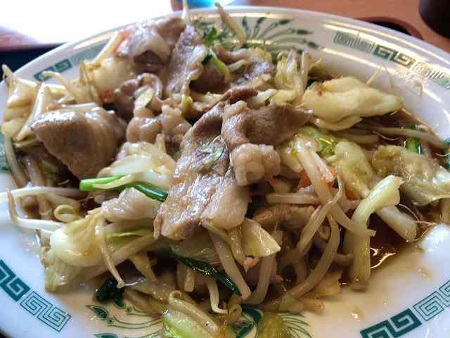 肉野菜7肉が多い.jpg