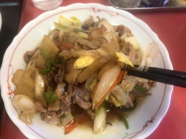 肉野菜8.jpg