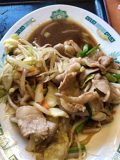 肉野菜8タレ.jpg
