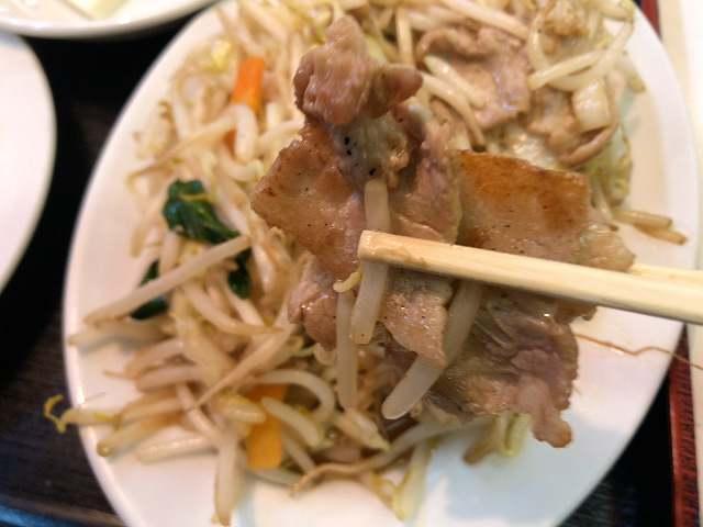 肉野菜8肉3.jpg