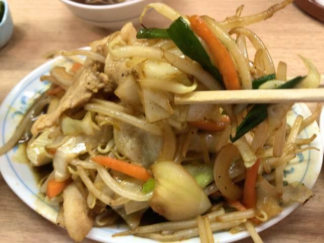 肉野菜9.jpg