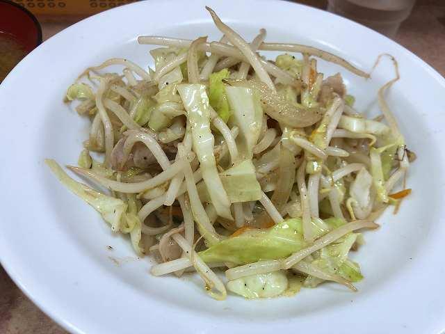 肉野菜炒め3.jpg