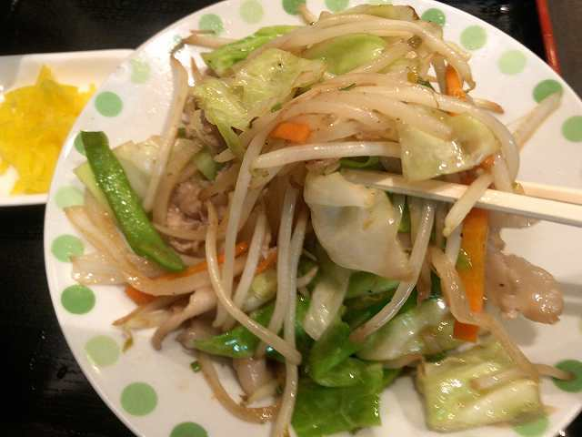 肉野菜炒め4.jpg