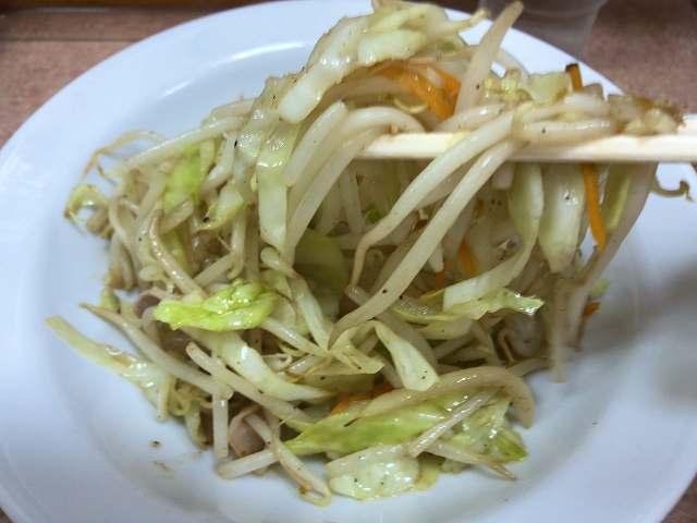 肉野菜炒め5.jpg