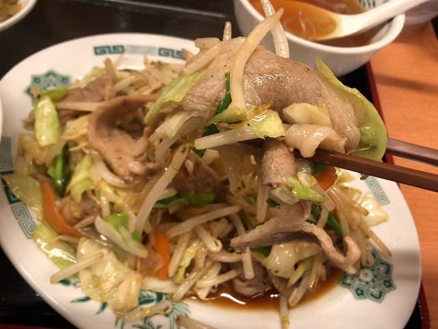 肉野菜炒め6.jpg