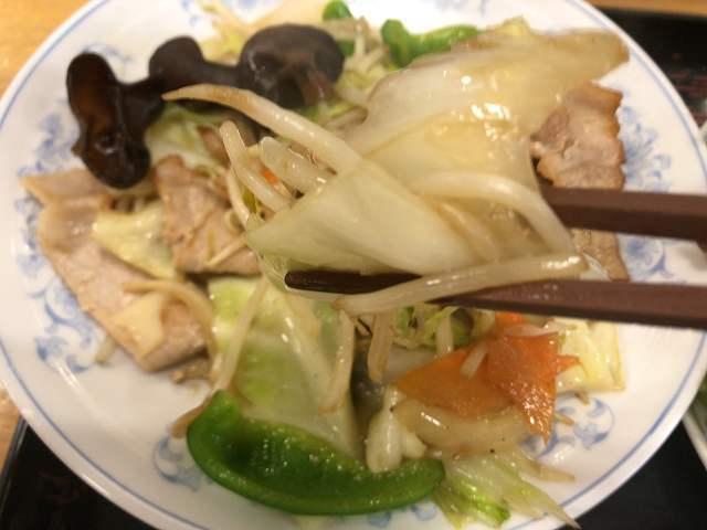 肉野菜炒め6白菜キャベツ.jpg