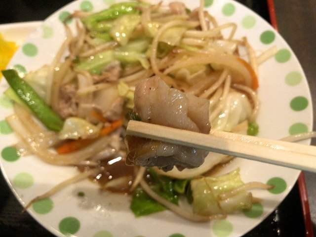 肉野菜炒め7.jpg
