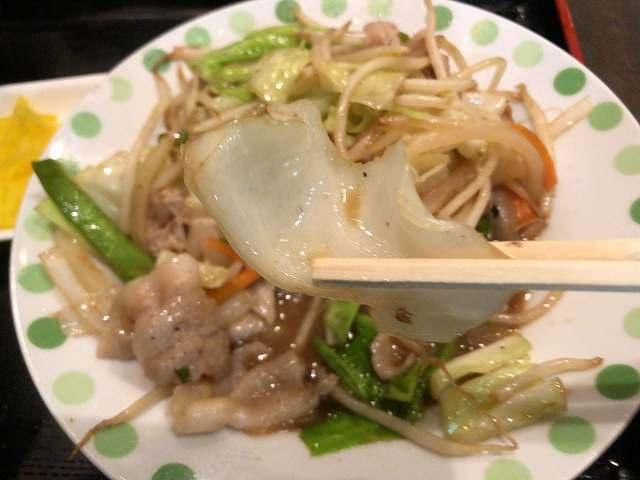 肉野菜炒め8.jpg