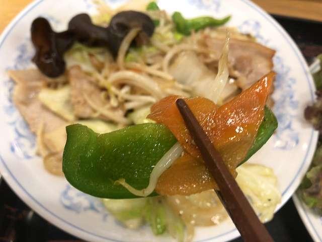 肉野菜炒め8彩2.jpg