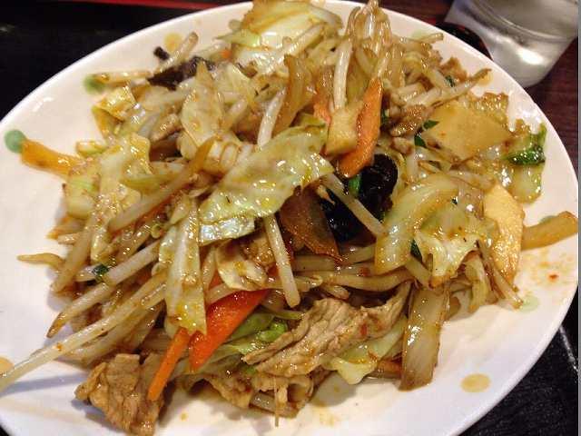 肉野菜炒めUP.jpg