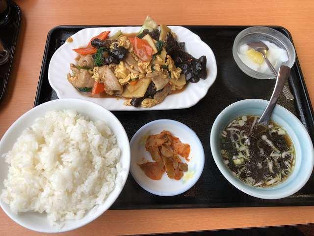 肉野菜玉子炒め1.jpg