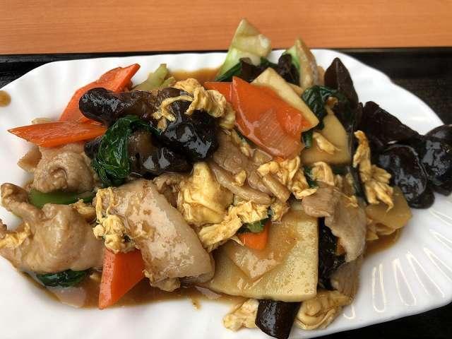 肉野菜玉子炒め2.jpg