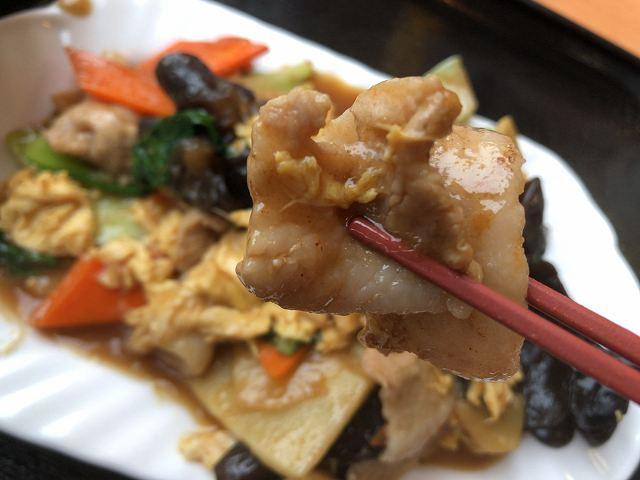 肉野菜玉子炒め5肉.jpg