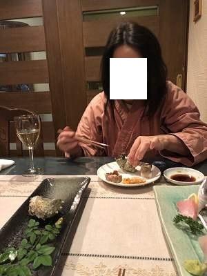 肝を喰らうジャン妻1.jpg