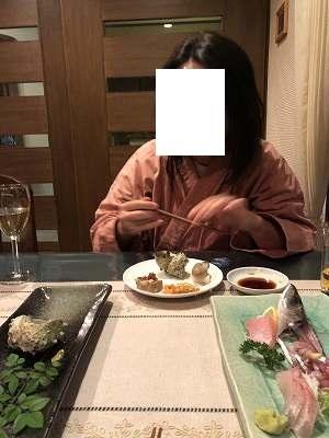 肝を喰らうジャン妻4.jpg