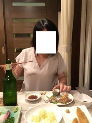 肝を食べるジャン妻4.jpg