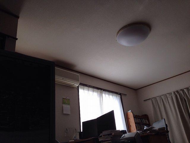 自室1.jpg
