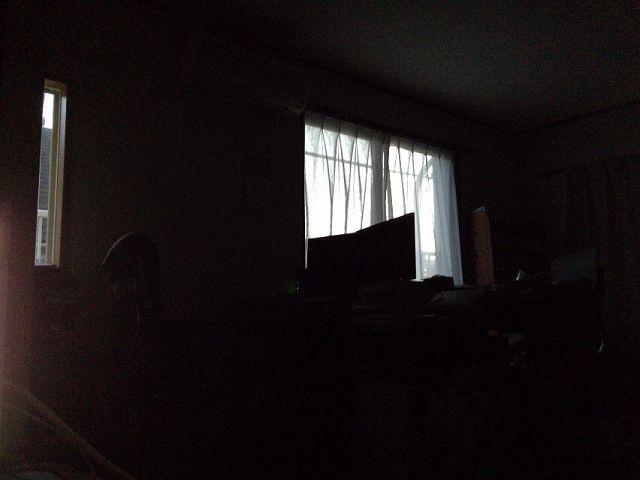 自室2.jpg