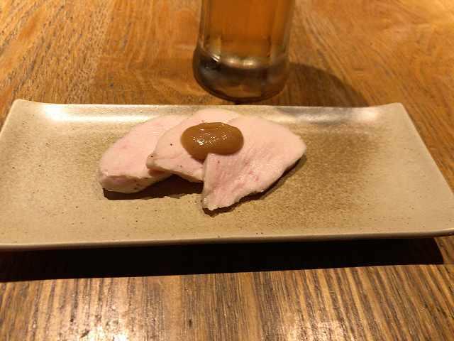 自家製鶏ハム1.jpg