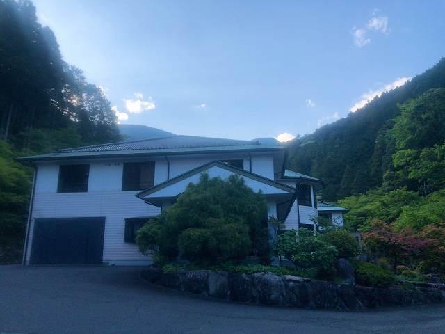船山3.jpg
