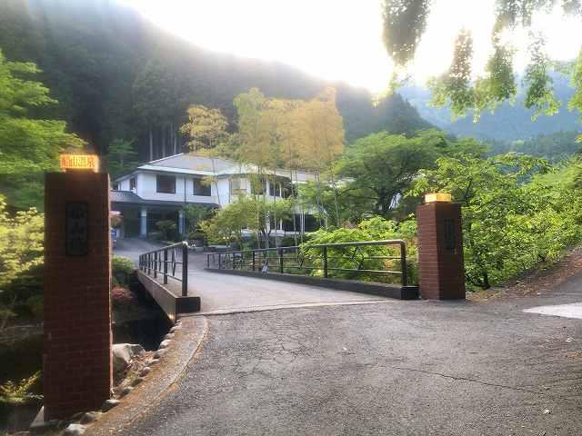 船山5.jpg