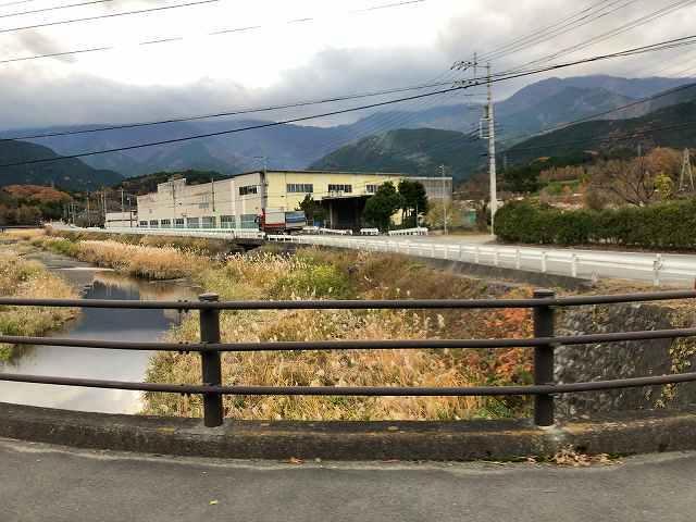 船山川を渡る.jpg