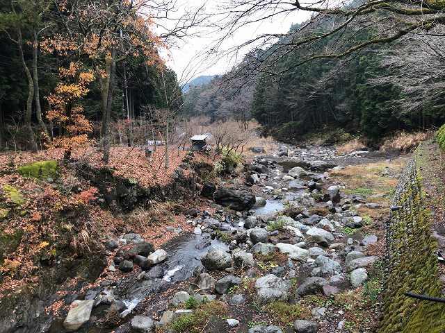 船山橋から2.jpg