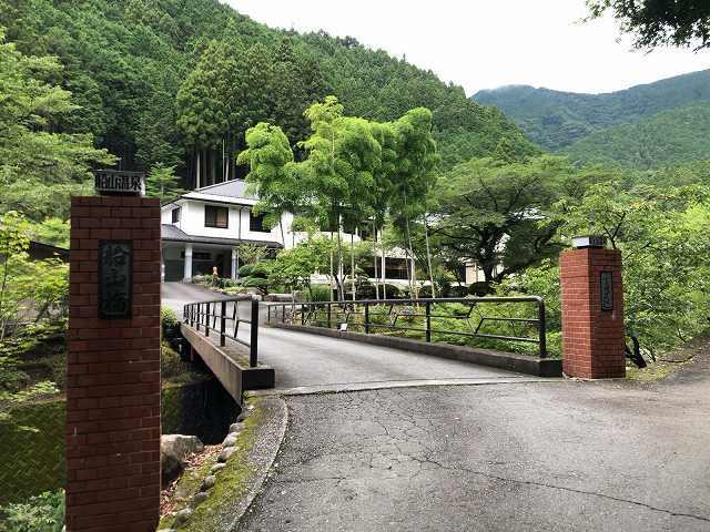 船山橋から船山館.jpg