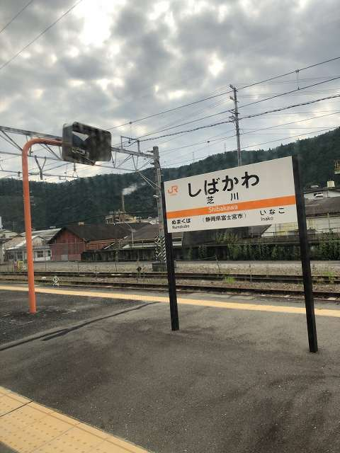 芝川駅リターンズ2.jpg