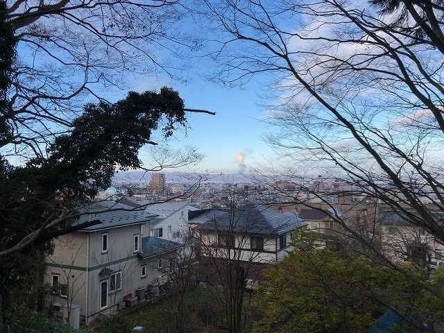 若松市内を望む.jpg
