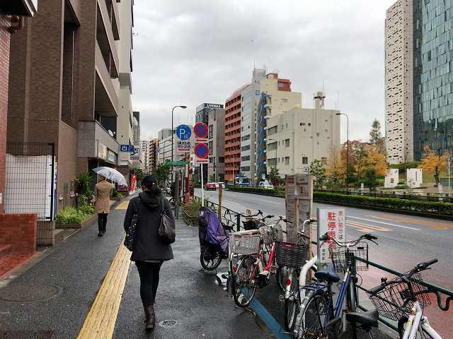 若松河田方面へ2.jpg